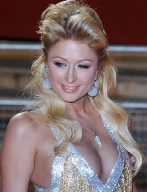 paris-hilton-picture-2.jpg
